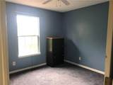 2054 Coldwater Court - Photo 15