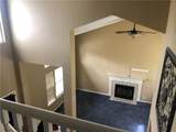 2054 Coldwater Court - Photo 9