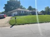 6349 Meridian Woods Boulevard - Photo 2