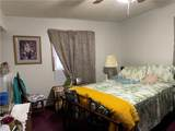 6349 Meridian Woods Boulevard - Photo 9