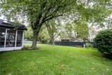 13305 San Vincente Boulevard - Photo 43