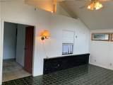 6025 Dartmoor Court - Photo 7