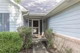 3342 Boxwood Drive - Photo 2