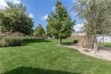 3342 Boxwood Drive - Photo 24