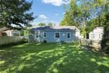 5535 Rosslyn Avenue - Photo 34