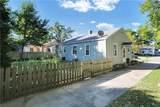 5535 Rosslyn Avenue - Photo 36
