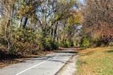 5535 Rosslyn Avenue - Photo 38