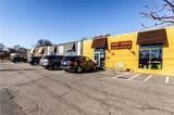 5535 Rosslyn Avenue - Photo 40