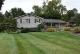 620 Valley Drive - Photo 42