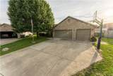 109 Cove Point - Photo 1