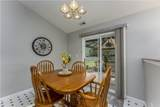 109 Cove Point - Photo 12