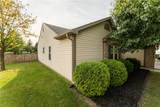 109 Cove Point - Photo 22