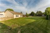 109 Cove Point - Photo 27