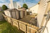 109 Cove Point - Photo 29