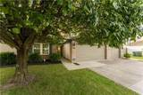 109 Cove Point - Photo 4
