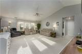 109 Cove Point - Photo 7