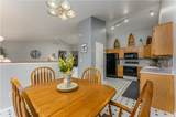 109 Cove Point - Photo 9