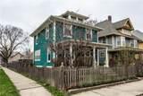 902 Jefferson Avenue - Photo 4