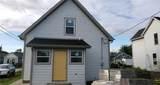 358 Terrace Avenue - Photo 5