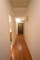 5334 Bosart Avenue - Photo 21