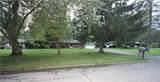5334 Bosart Avenue - Photo 27
