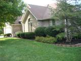 10302 Forest Creek Drive - Photo 2
