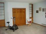10302 Forest Creek Drive - Photo 23
