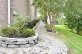 14090 Bagham Drive - Photo 59