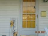 2011 Ohio Avenue - Photo 4