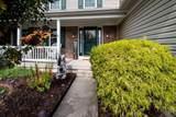 6906 Smithfield Boulevard - Photo 3