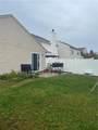 7325 Kimble Drive - Photo 31