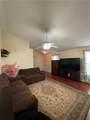 7325 Kimble Drive - Photo 5