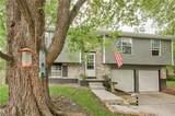 11415 Crestview Drive - Photo 3