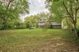 11415 Crestview Drive - Photo 34