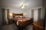 2288 County Road 275 South - Photo 13