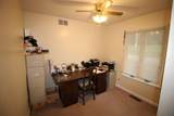 2288 County Road 275 South - Photo 17