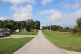2288 County Road 275 South - Photo 22