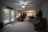 2288 County Road 275 South - Photo 7