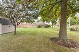 1221 Briarwood Drive - Photo 22