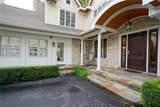 5821 Winthrop Avenue - Photo 40