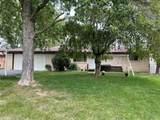 509 Dunbar Drive - Photo 2