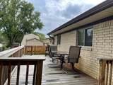 509 Dunbar Drive - Photo 17