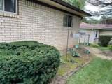509 Dunbar Drive - Photo 18