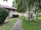 509 Dunbar Drive - Photo 3