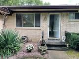509 Dunbar Drive - Photo 4