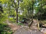 11643 Capistrano Drive - Photo 45