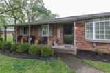 3050 County Road 950 E - Photo 2