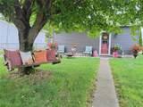 721 Oliver Street - Photo 8
