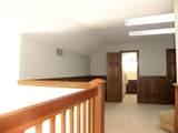 8510 Tidewater Court - Photo 23
