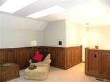 8510 Tidewater Court - Photo 24